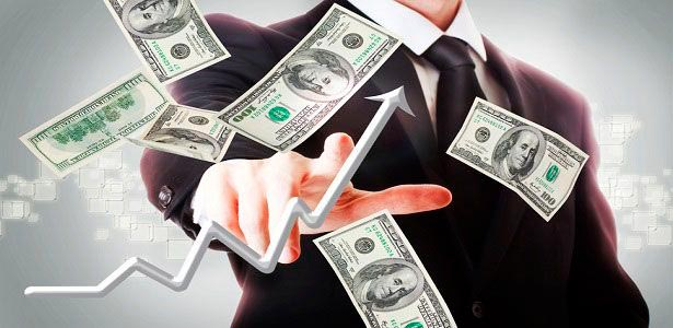 serp-google-para-ganar-dinero-en-internet