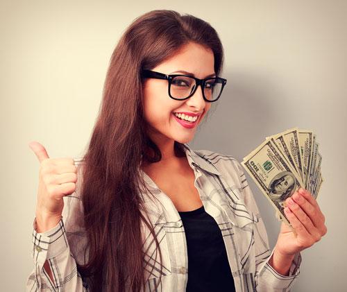 como-encontrar-nichos-rentables