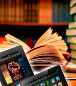 escribir-libros-para-kindle