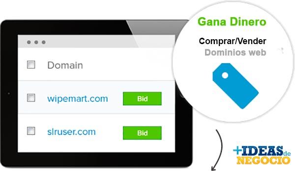 compra-venta-de-dominios