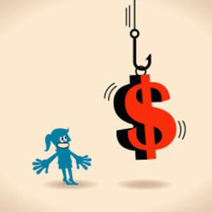 ingresos-pasivos