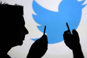 Mejores nombres para twitter