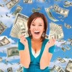 cómo ganar dinero en internet