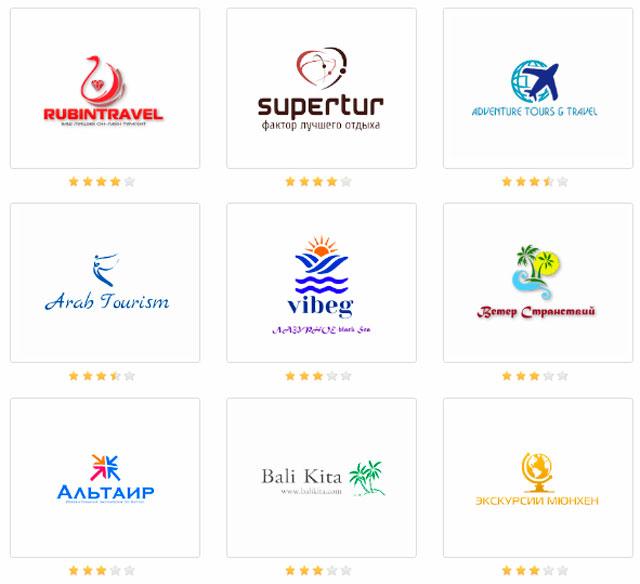Nombres De Agencia De Viajes Para Una Empresa Ideas Originales